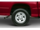 2006 Dodge Dakota ST McMinnville OR