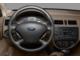2006 Ford Focus SE Corvallis OR