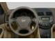 2006 Honda Accord EX-L Seattle WA