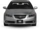 2007 Acura TL 3.2 Seattle WA