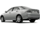 2007 Acura TSX Base Seattle WA