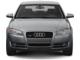 2007 Audi A4 2.0T Seattle WA