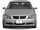2007 BMW 3 Series 328i Seattle WA