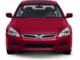2007 Honda Accord Sdn  Spartanburg SC