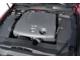 2007 Lexus IS 250 Seattle WA