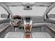 2007 Lexus RX 350 City of Industry CA