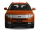 2008 Ford Edge Limited Seattle WA