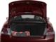 2008 Honda Accord Sdn EX-L Lincoln NE