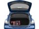 2008 Mazda Mazda3 s City of Industry CA