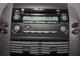 2008 Toyota Sienna XLE Spartanburg SC