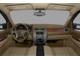 2009 GMC Sierra 2500HD 4WD Crew Cab SLT Conroe TX