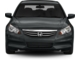 2011 Honda Accord LX Seattle WA