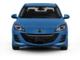 2011 Mazda Mazda3 s Sport Corvallis OR