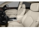 2012 Cadillac SRX Luxury Collection Mentor OH