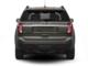 2012 Ford Explorer XLT Brunswick ME