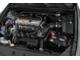 2012 Honda Accord EX-L Seattle WA