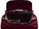 2012 Honda Civic LX Brunswick ME