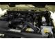 2012 Jeep Wrangler Unlimited Sport Providence RI