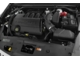 2012 Lincoln MKS w/EcoBoost Corvallis OR