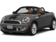 2013 MINI Cooper Roadster S Spartanburg SC