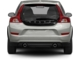 2012 Volvo C30 2DR CPE Corvallis OR