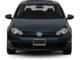 2012 Volkswagen Golf TDI City of Industry CA