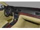 2012 Volkswagen Passat TDI SEL Premium Los Angeles CA