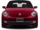 2012 Volkswagen Beetle 2.0 TSi Seattle WA