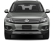 2018 Volkswagen Tiguan Limited 2.0T Seattle WA