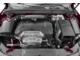2013 Chevrolet Malibu LT Spartanburg SC
