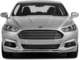2016 Ford Fusion SE Corvallis OR