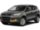 2014 Ford Escape SE Providence RI