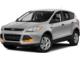 2013 Ford Escape SE Seattle WA