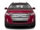 2013 Ford Edge Limited Seattle WA