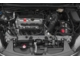 2013 Honda CR-V EX-L Spartanburg SC