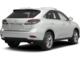 2013 Lexus RX 350 Premium Package with Navigation Merriam KS