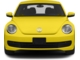 2013 Volkswagen Beetle Coupe 2.5L Entry Corvallis OR
