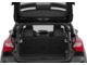 2014 Ford Focus ST 5DR HB ST Mentor OH
