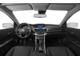 2014 Honda Accord Sedan EX-L Spartanburg SC