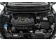 2014 Hyundai Elantra Limited Spartanburg SC