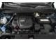 2016 Kia Sportage LX Providence RI