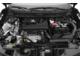 2014 Nissan Rogue SV Providence RI