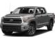 2014 Toyota Tundra SR5 Seattle WA