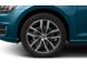 2015 Volkswagen Golf SportWagen TDI S Spartanburg SC