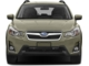 2017 Subaru Crosstrek Limited Spartanburg SC