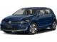 2019 Volkswagen e-Golf SE City of Industry CA