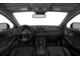 2019 Mazda CX-3 4DR AWD GRAND TOUR Brooklyn NY
