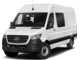 2019 Mercedes-Benz Sprinter Crew Van  Salem OR
