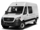 2019 Mercedes-Benz Sprinter 2500 Cargo Van  Morristown NJ