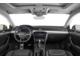 2019 Volkswagen Arteon 2.0T SE Glendale and Los Angeles CA